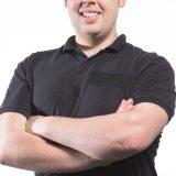 Andrew-Personal-Trainer-Beckenham