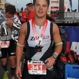 Personal Trainer Surrey - Darren