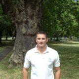Michael-personal-trainer-Kent-profile-1