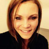 Personal trainer Clapham - Natalia