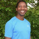 Timothy-Personal-Trainer-Blackheath-