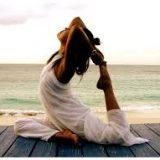 Why-Yoga-is-so-good-for-you-1