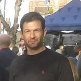 Alex-Personal-trainer-East-Grinstead (1)