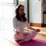 Yoga Kent - Helen