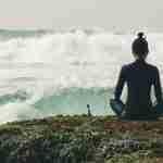 Yoga Battersea - Donna