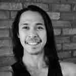 Yoga Kensington - Paulo