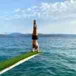 Yoga Bromley - Michael